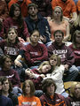 2007 Virginia Tech massacre students in Cassell.jpg