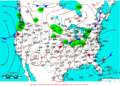 2008-06-03 Surface Weather Map NOAA.png