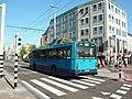2008-09 arnhem trolley.JPG