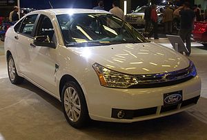 2008 Ford Focus Sedan (Montreal).jpg