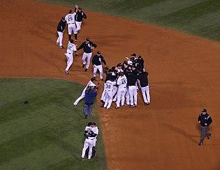 2008 American League Central tie-breaker game