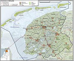 2009-Basisbeeld-Provincie02-Fryslan.jpg