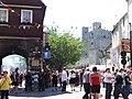 2009 Dickens Festival, Rochester - geograph.org.uk - 1339650.jpg