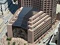 200 Public Square atrium.jpg