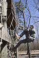 200th MPCOM Soldiers compete in the command's 2015 Best Warrior Competition 150401-A-IL196-915.jpg
