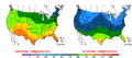 2010-05-10 Color Max-min Temperature Map NOAA.png