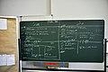 2010-09-03-fws-05.jpg
