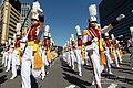 2010.9.28 서울 수복 및 국군의 날 기념 퍼레이드 (7445508256).jpg