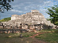 2010. Ek'balam. Quintana Roo. México.-2.jpg