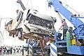 20100703중앙119구조단 인천대교 버스 추락사고 CJC3709.JPG