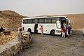 20100924 wadi mujib03.JPG