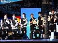 20101217 달마시안 부천투나 경인공개방송 2.jpg