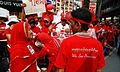 2010 09 19 red shirt protest bkk 06.JPG