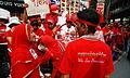 2010 09 19 red shirt protest bkk 06.JPG