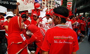 2010 09 19 red shirt protest bkk 06