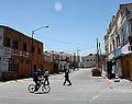 2010 Ciudad Juarez Mexico 5161384085.jpg
