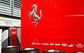 2010 Italian GP - Scuderia Ferrari paddock (2).jpg