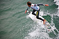 2010 US Open of Surfing.jpg