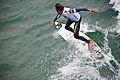 2010 US Open of Surfing.jpg