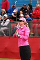 2010 Women's British Open - Paula Creamer (2).jpg