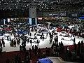 2011-03-04 Autosalon Genf 1419.JPG