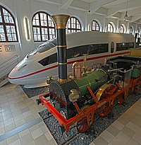 2011-03-05-eisenbahnmuseum-nuernberg-by-RalfR-09.jpg