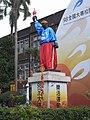 2011-0925 李清志老師-台灣建築龍發堂演講 主題04-銅像 28.JPG (6203424969).jpg