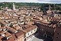 20110720 Verona 3172.jpg