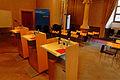 2011 05 17 Thueringer Staatskanzlei (9062-3-4 com b).jpg