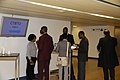 2011 Advanced Science Course - Flickr - The Official CTBTO Photostream (18).jpg