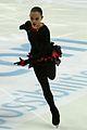 2011 CofR 1d 058 Adelina Sotnikova.jpg
