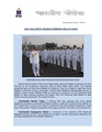 2011 Indian Navy Awards Ceremony held at Southern Naval Command, Kochi.pdf