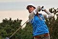 2011 Women's British Open - Emma Cabrera Bello (6).jpg