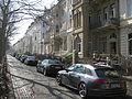 2012-03-15 Bonn Poppelsdorfer Allee Fassaden (2).JPG