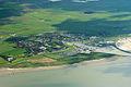 2012-05-13 Nordsee-Luftbilder DSCF8733.jpg