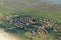 2012-05-13 Nordsee-Luftbilder DSCF8821.jpg