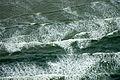 2012-05-13 Nordsee-Luftbilder DSCF8985.jpg