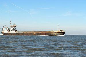 2012-05-28 Cuxhaven DSCF0023.jpg