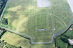 2012-08-08-fotoflug-bremen zweiter flug 0114.JPG