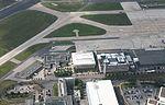 2012-08-08-fotoflug-bremen zweiter flug 0212.JPG