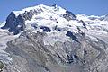 2012-08-17 13-19-35 Switzerland Canton du Valais Blatten.JPG