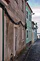 2012-10-15 15-50-17 Portugal Azores Ribeira Grande.JPG