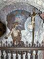 2012.03.06 - Schwäbisch Gmünd - St. Salvator - 35.jpg