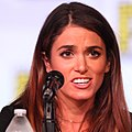 20120713 Nikki Reed @ Comic-con cropped.jpg