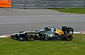 2012 Canadian GP - Vitaly Petrov Caterham 02.jpg