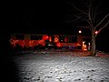 2012 Christmas Lights on Bollenbeck Street - panoramio (3).jpg