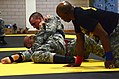 2012 Combatives Tournament 120503-A-LM667-007.jpg