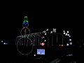 2012 Holiday Fantasy in Lights - panoramio (16).jpg