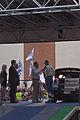 2012 Rally Finland podium 06.jpg