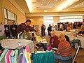 2012 Vendor Trade Show March 6 & 7 (6963296465).jpg